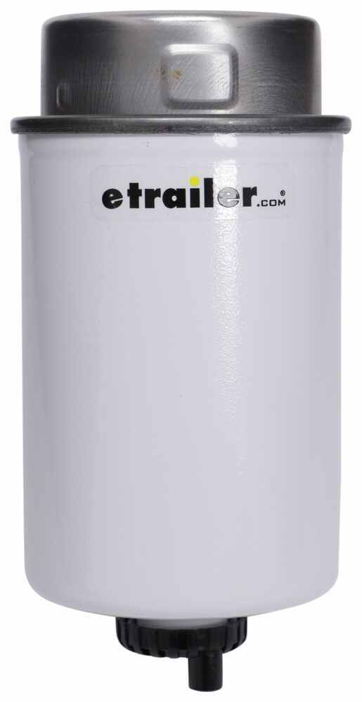 PTC Vehicle Fluid Filter - 351PPS8622