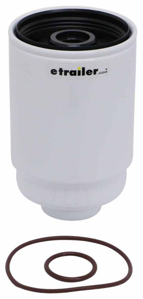 PTC Vehicle Fluid Filter - 351PPS9059