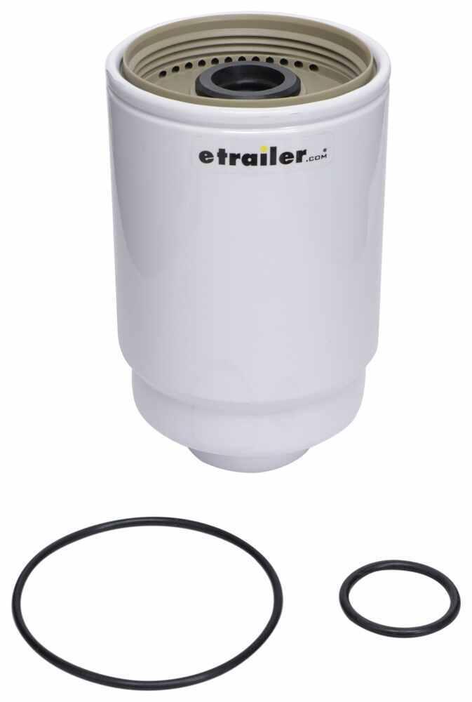 PTC Fuel Filter - 351PPS9059B
