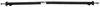 35545E-ST-EZ-89 - 3500 lbs Dexter Axle Trailer Axles
