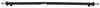 Dexter Axle 74 Inch Trailer Axles - 35545E-ST-EZ-89