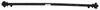 35545I-ST-89 - 3500 lbs Dexter Axle Leaf Spring Suspension