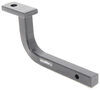 36065 - Drop - None,Rise - 5 Inch Draw-Tite Trailer Hitch Ball Mount