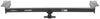 "Draw-Tite Trailer Hitch Receiver - Custom Fit - Class II - 1-1/4"" 3500 lbs GTW 36116"