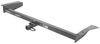 "Draw-Tite Trailer Hitch Receiver - Custom Fit - Class II - 1-1/4"" 300 lbs TW 36116"