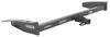 36116 - 1-1/4 Inch Hitch Draw-Tite Custom Fit Hitch