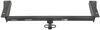 """Draw-Tite Trailer Hitch Receiver - Custom Fit - Class II - 1-1/4"""" Class II 36116"""