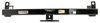 Draw-Tite Custom Fit Hitch - 36179