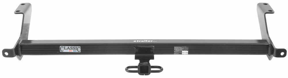 Draw-Tite Trailer Hitch - 36198