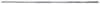 362101-955 - 93-1/2 Inch Long Hinge TRC Trailer Door Hinges
