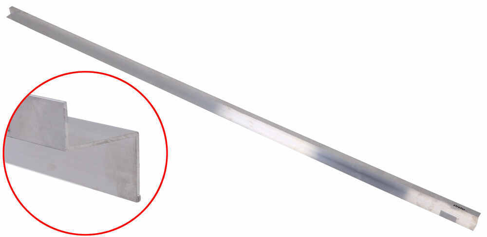 362417-955 - Trim and Edging TRC Accessories and Parts