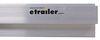 TRC Enclosed Trailer Parts - 36281-955