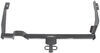 36284 - Visible Cross Tube Draw-Tite Trailer Hitch
