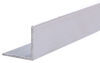 Accessories and Parts 36289-955 - Trim and Edging - TRC