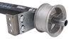 362SA8207 - 150 lb Capacity TRC Dual Ramp Spring