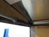 0  trailer ramp springs trc self-winding spring 68 inch wide 362sw61