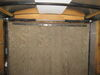 0  trailer ramp springs trc dual spring 3 inch tall on a vehicle