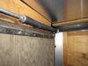 0  trailer ramp springs trc self-winding spring 3 inch tall 362sw61