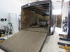 0  trailer ramp springs trc dual spring self-winding on a vehicle