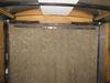 362SW81 - 3 Inch Tall Spring TRC Dual Ramp Spring