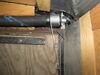 362SW81 - 150 lb Capacity TRC Dual Ramp Spring