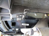 """Draw-Tite Trailer Hitch Receiver - Custom Fit - Class II - 1-1/4"""" Concealed Cross Tube 36407 on 2012 Chevrolet Impala"""