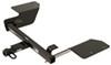 "Draw-Tite Trailer Hitch Receiver - Custom Fit - Class II - 1-1/4"" 3500 lbs GTW 36407"