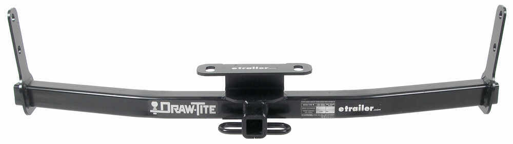Draw-Tite Custom Fit Hitch - 36408