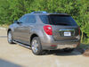 36408 - Class II Draw-Tite Custom Fit Hitch on 2012 Chevrolet Equinox
