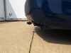 Trailer Hitch 36416 - 1-1/4 Inch Hitch - Draw-Tite on 2011 Toyota Camry
