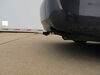 36416 - Class II Draw-Tite Custom Fit Hitch on 2011 Toyota Camry