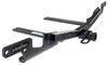 Trailer Hitch 36416 - Class II - Draw-Tite
