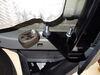 Draw-Tite Trailer Hitch - 36423 on 2012 Jeep Patriot