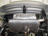 36423 - 3500 lbs GTW Draw-Tite Trailer Hitch on 2012 Jeep Patriot