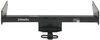 """Draw-Tite Trailer Hitch Receiver - Custom Fit - Class II - 1-1/4"""" Class II 36450"""