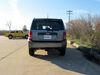 Draw-Tite Custom Fit Hitch - 36451 on 2012 Jeep Liberty