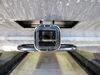Draw-Tite Trailer Hitch - 36474 on 2009 Volkswagen Tiguan