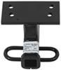 36474 - 1-1/4 Inch Hitch Draw-Tite Custom Fit Hitch