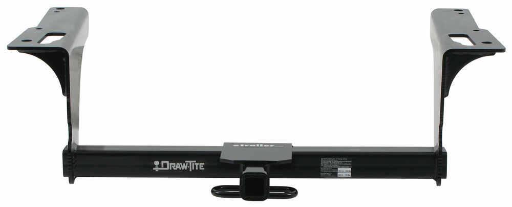 Draw-Tite Trailer Hitch - 36493