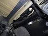 36493 - 3500 lbs GTW Draw-Tite Custom Fit Hitch on 2013 Subaru Outback Wagon
