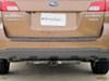 36493 - 1-1/4 Inch Hitch Draw-Tite Custom Fit Hitch on 2013 Subaru Outback Wagon