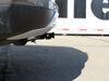 36520 - Class II Draw-Tite Trailer Hitch on 2016 Honda CR-V