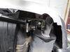 Trailer Hitch 36520 - 3500 lbs GTW - Draw-Tite on 2016 Honda CR-V