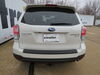 Trailer Hitch 36523 - 300 lbs TW - Draw-Tite on 2017 Subaru Forester