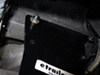Draw-Tite Trailer Hitch - 36524 on 2013 Ford Escape