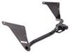 36524 - 3500 lbs GTW Draw-Tite Custom Fit Hitch