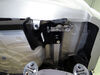 """Draw-Tite Trailer Hitch Receiver - Custom Fit - Class II - 1-1/4"""" 3500 lbs GTW 36540 on 2014 Toyota Camry"""