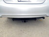 36540 - 3500 lbs GTW Draw-Tite Custom Fit Hitch on 2014 Toyota Camry