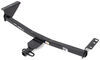 36542 - Concealed Cross Tube Draw-Tite Trailer Hitch