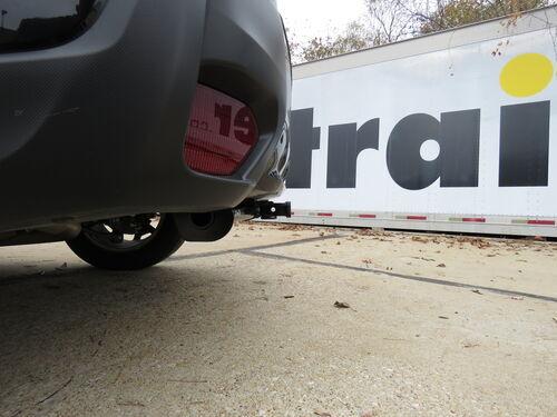 Heavy Duty Tow Rope 4 X 4 Van Lorry  Mooring Rat Look VW Swing